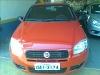 Foto Fiat strada 1.4 mpi working cd 8v flex 2p manual /