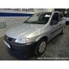 Foto Celta 1.0 2003 4 Portas-oferta-r$12.990,00