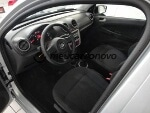 Foto Volkswagen voyage city 1.6 8V(G6) (trend) (T....