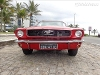 Foto Ford mustang 4.7 hard top v8 16v gasolina 2p...