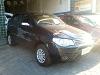 Foto Fiat - palio elx fire 4p - 2004 - vrcarros. Com.br