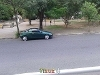 Foto Gm - Chevrolet Tigra - 1998