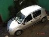 Foto Renault sandero expression(vibe) 1.6...
