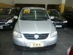 Foto Volkswagen Fox Trend 1.0 8V (Flex)