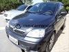 Foto Chevrolet corsa sedan maxx 1.4 8V 4P 2008/2009...