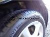 Foto Toyota corolla fielder 1.8 16V(AUT) 4p (gg)...