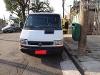 Foto Chevrolet space van 2 furgão curto gasolina 2p...