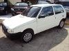 Foto Fiat uno 1.0 mpi mille fire 8v flex 2p manual...