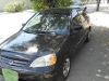 Foto Honda Civic - 2003