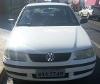 Foto Vw - Volkswagen Gol 00 - 2000