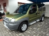 Foto Doblo 1.8 adventure [fiat] 2003/04 cd-86687