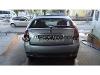 Foto Fiat palio 1.0 mpi (city) 4P 2012/2013