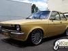 Foto Chevette turbo - usado - bege - 1977 - r$...