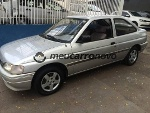 Foto Ford escort gl 1.6 2P 1995/ Gasolina >
