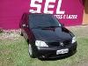 Foto Renault Logan 2010
