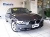 Foto BMW 320i 2.0 (Aut)
