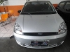 Foto Ford fiesta 1.6 mpi sedan 8v flex 4p manual /2006