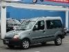 Foto Renault Kangoo Rl 1.0 8V