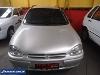 Foto Chevrolet Corsa Wagon 1.6 4P Gasolina 1999 em...