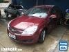 Foto Chevrolet Vectra Vermelho 2010/2009 Á/G em Goiânia