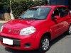 Foto Fiat Uno 1.0 evo vivace 8v 2010/2011, R$...