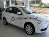 Foto Volkswagen voyage 1.6 8V (G5/NF) (i-trend) 4P...