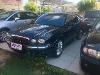 Foto Jaguar X Type 3.0 V6