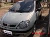 Foto Renault Scenic 2003 Completo