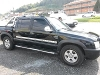 Foto Chevrolet S10 2.8 Mwm Executive 2001 em Blumenau