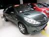 Foto Peugeot 207 Hatch XR 1.4 8V (flex) 4p