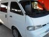 Foto Kia Motors Besta Gs 2.7D 3P 2001 Diesel - 2001