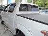 Foto Toyota hilux cabine dupla hilux 3.0 tdi 4x4 cd...