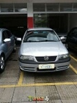 Foto Gol g3 power 1.6 completo - 2004