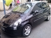 Foto Honda Fit LXL 1.4 (aut)