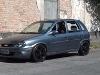 Foto Corsa Gls Hatch 1.6 8v Raridade! (N Palio Uno...