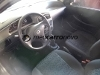 Foto Fiat siena fire (celebration5) 1.0 8V 4P 2006/2007