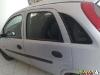 Foto Gm - Chevrolet Corsa - 2005