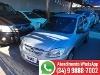 Foto Chevrolet Celta Spirit 1.0 4 PORTAS 4P Flex...