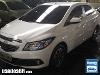 Foto Chevrolet Prisma Branco 2013/ Á/G em Goiânia
