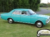 Foto GM - Chevrolet OPALA SL - Usado - Verde - 1972...