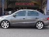 Foto Vw Voyage Itrend 1.6 Completo