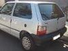 Foto Fiat Uno 2007/2008 -