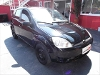 Foto Ford fiesta 1.0 mpi 8v gasolina 4p manual /
