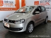 Foto Volkswagen Fox 1.0 TEC (Flex) 2p