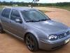 Foto Vw Volkswagen Golf 2004