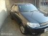 Foto Fiat palio 1.3 mpi fire elx 8v flex 4p manual...