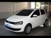 Foto Volkswagen fox 1.0 mi 8v flex 4p manual /2014