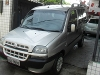 Foto Fiat - doblo elx 1.6 16V - 2002 - VRCarros. Com.br