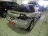 Foto Chevrolet tigra coupe 1.6 MPFI 16V 2P 1999/