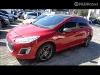 Foto Peugeot 308 1.6 griffe thp 16v gasolina 4p...